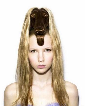 Frisuren Eigenes Foto Aliviaalmablog