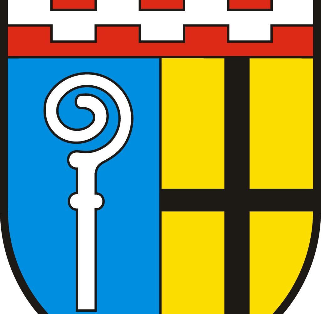 istanbul drangsaliert gladbacher fans