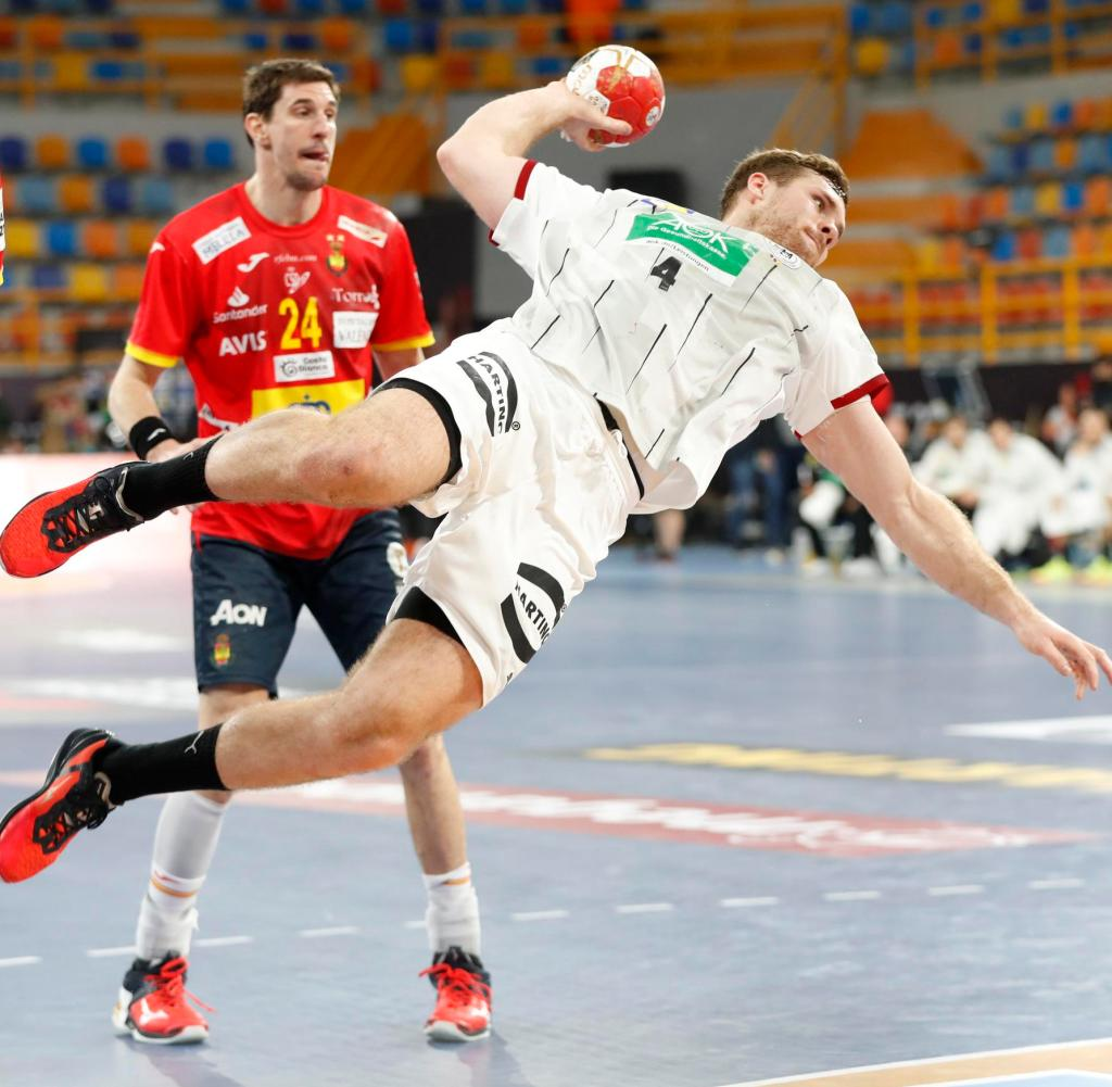 handball wm deutsche chance da muss
