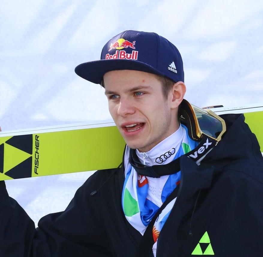 FIS Nordic World Ski Championships - Seefeld - 2019