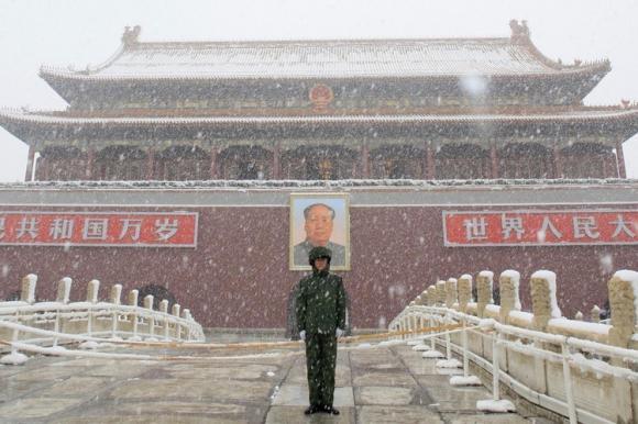 kami_china_1_DW_Vermischtes_Beijing.jpg