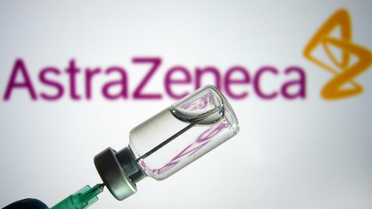corona krankenhauser stoppen impfungen