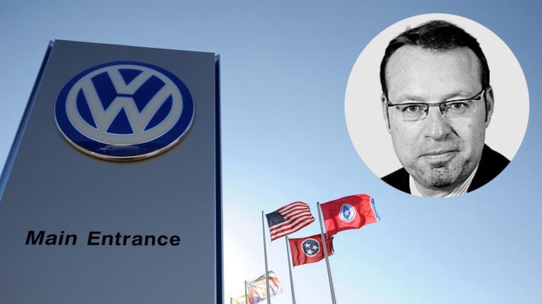 https://i0.wp.com/img.welt.de/img/videos/crop146679846/7989404982-ci16x9-w780/Volkswagen-in-den-USA.jpg