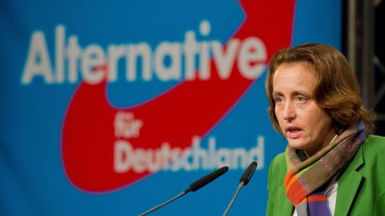 https://i0.wp.com/img.welt.de/img/videos/crop151692457/6049863371-ci16x9-w540/Beatrix-von-Storch.jpg