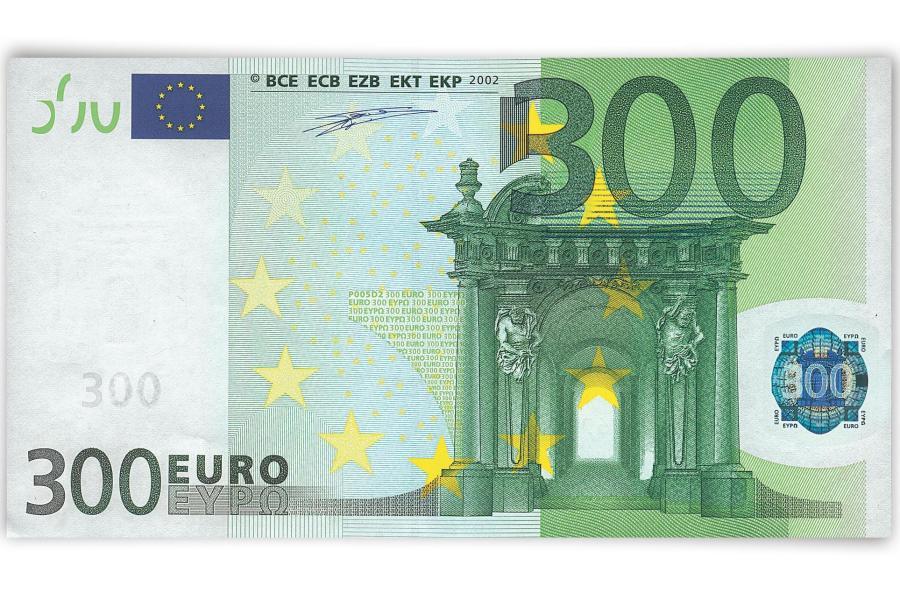 Der 500 Euro Schein Wird Abgeschafft Small Talk Chat