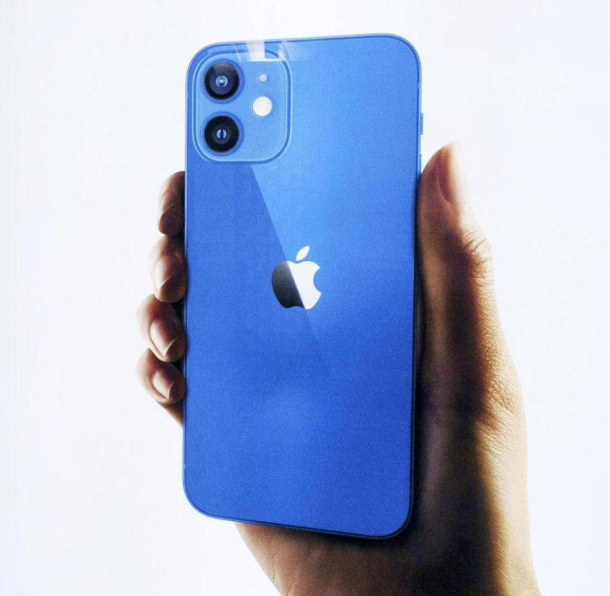 Medical professionals have proven that Apple's latest iPhone models can disable an implanted defibrillator