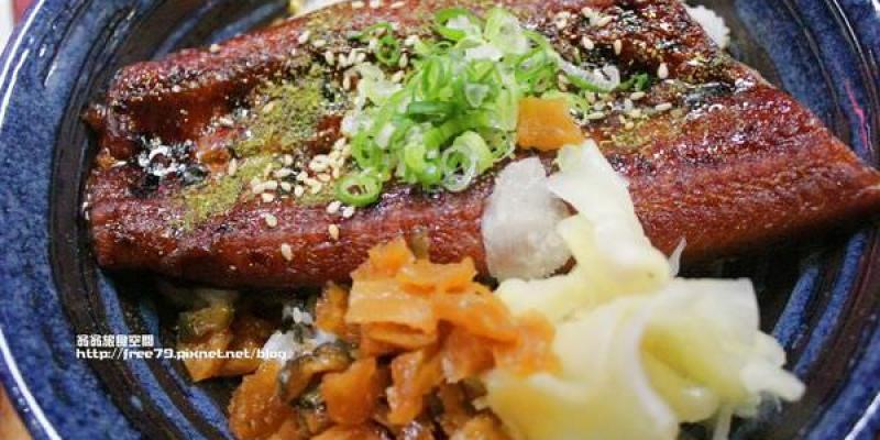 宜蘭美食推薦|Hao壽司出名在宜蘭!Hao すし 生魚片、冷丼、握壽司