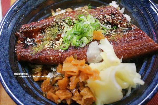 宜蘭美食推薦 Hao壽司出名在宜蘭!Hao すし 生魚片、冷丼、握壽司