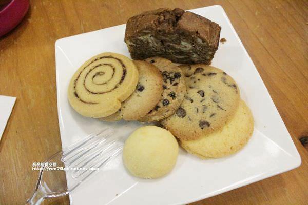 手工喜餅推薦|手工餅乾的烘培體驗– Aunt Stella's 詩特莉全新手工婚約喜餅
