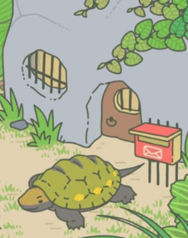 旅かえる「旅行青蛙」進階版攻略必看;便當+道具,如何招待訪客 - 翁翁旅食空間