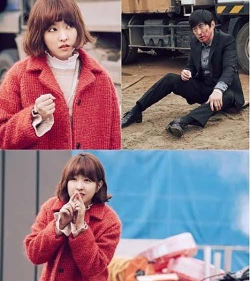 2017年3月最新好看的韓劇有嗎 推薦幾部新韓劇 - 問劇