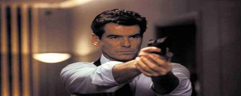 007觀看順序及演員 - 問劇