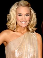 carrie underwood shows