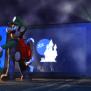 Watch 100 Legit Trailer For Luigi S Mansion On Nintendo