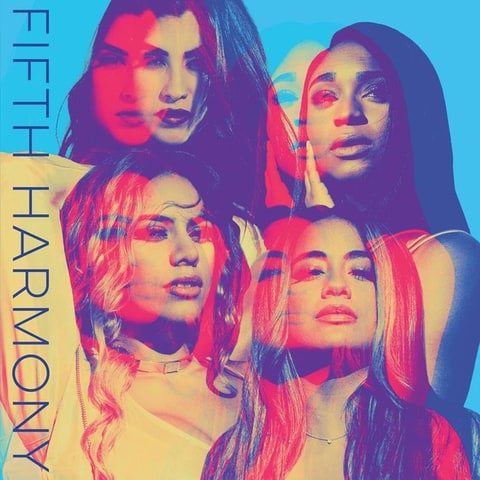 Review: Fifth Harmony Bounces Back After Losing Its Leading Diva