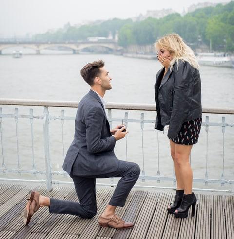 Pentatonix Singer Kirstin Maldonado Is Engaged See Her