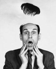7 biggest grooming mistakes balding