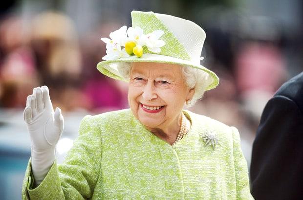 queen-elizabeth-1-857b8b4c-4c75-47b2-96e6-7b5e3fd73920.jpg (620×410)
