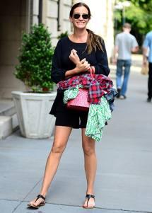 Julia Roberts Legs Hot Pics Weekly
