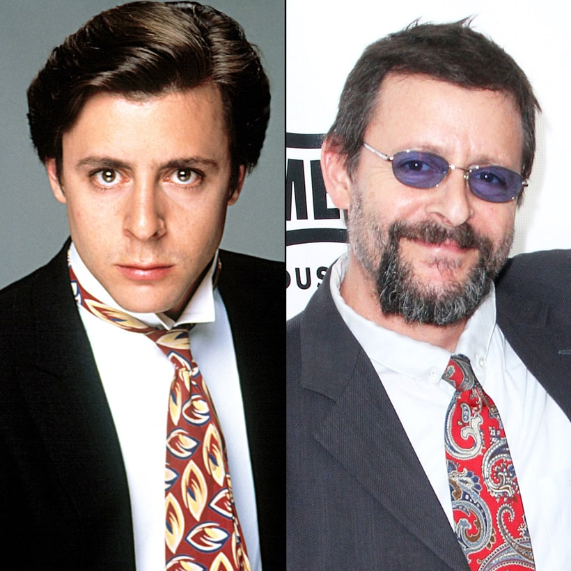 Now Then Judd And Nelson