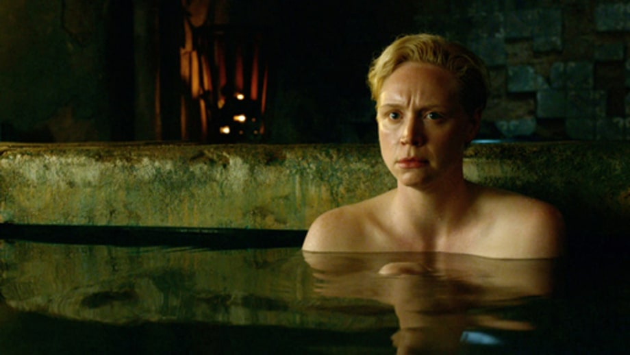 Jaime Lannisters Hot Tub Confession 25 Greatest Game