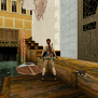 Tomb Raider 2 Flashback The Best Games Of 1997