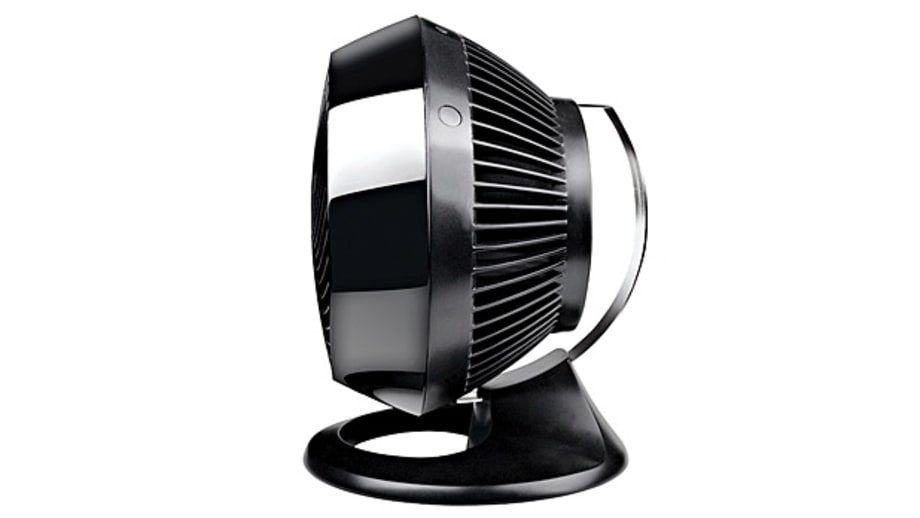 Vornado 660 Whole Room Air Circulator  A Fan For Every