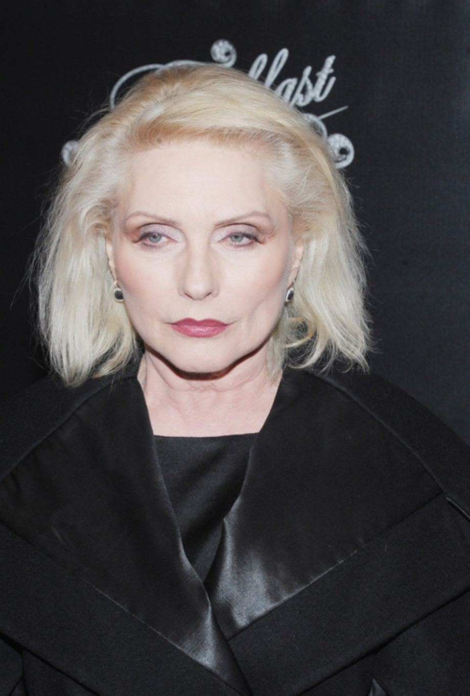 Debbie Harry Remembering Lou Reed Tributes From Friends