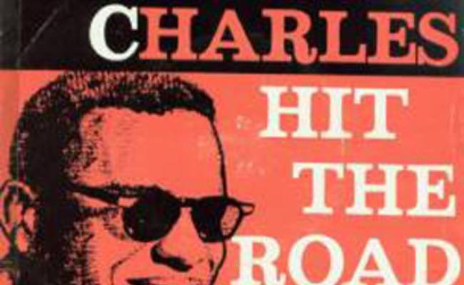 Ray Charles Hit The Road Jack 500 Greatest Songs Of