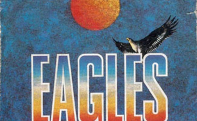 The Eagles Hotel California 500 Greatest Songs Of All