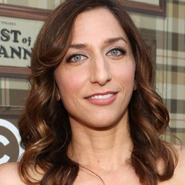 Chelsea Peretti Chelseavperetti 25 Funniest