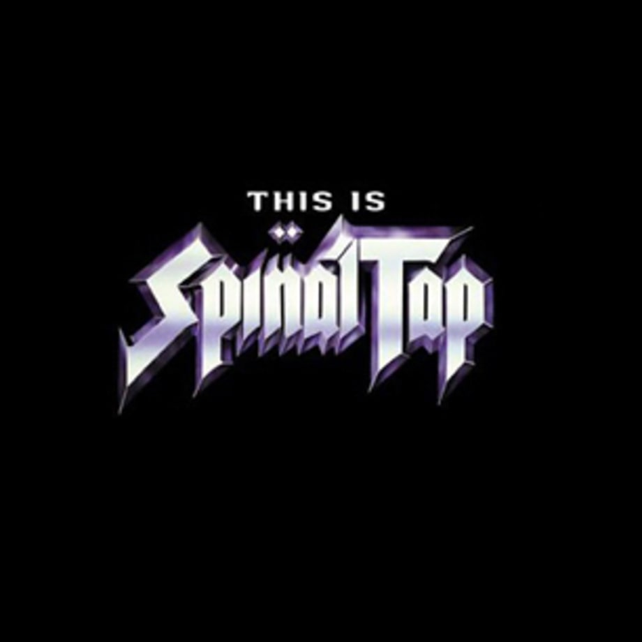 This is Spinal Tap 1984  The 25 Greatest Soundtracks of All Time  Rolling Stone