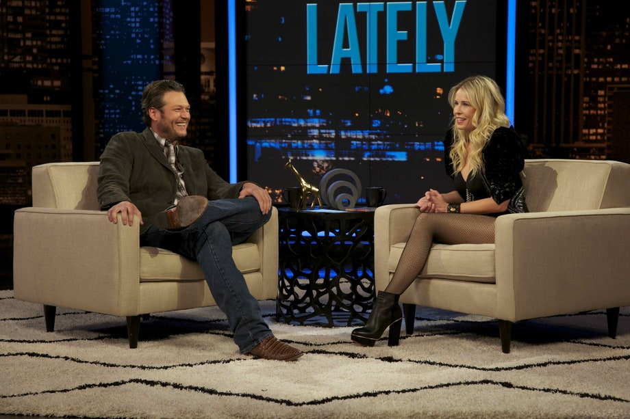 Image result for chelsea lately