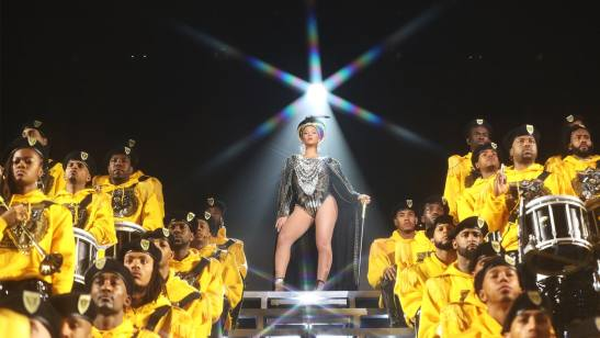 This is everything you need to know about the Beyonce Coachella performance!