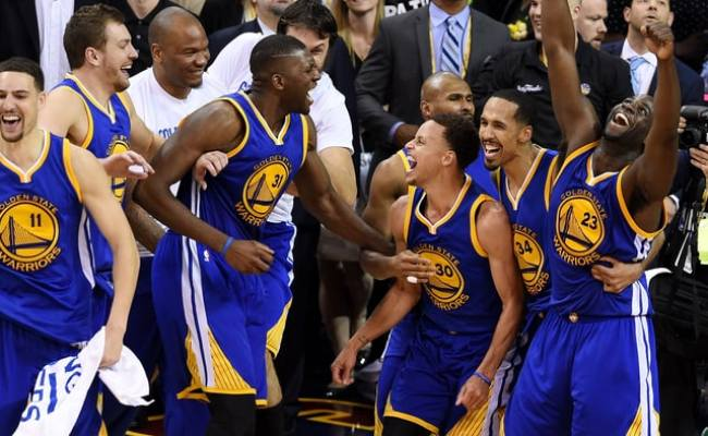 Why Golden State Warriors Don T Want To Play Utah Jazz