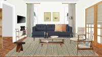 Havenly Review - Your Online Interior Decorator - Men's ...