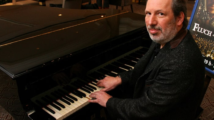 Hans Zimmer Will Score EDM Festival Tomorrowland and Has