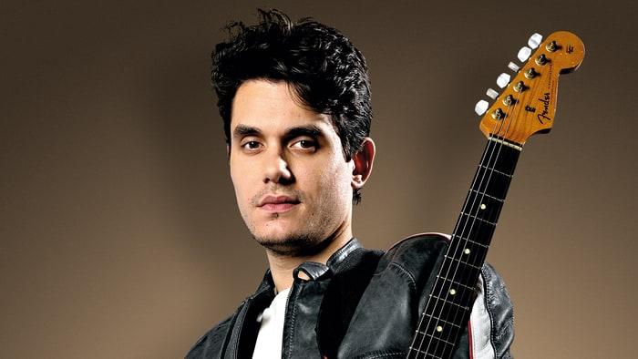 Hasil gambar untuk John Mayer