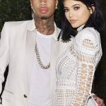 Check Out Kylie Jenner's Early Birthday Gift From Tyga