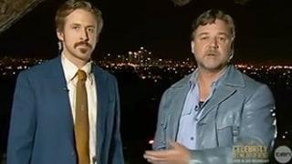 Russell Crowe Us Weekly