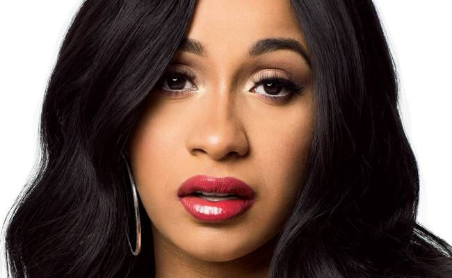 Cardi B On Bodak Yellow Loving Offset Price Of Fame