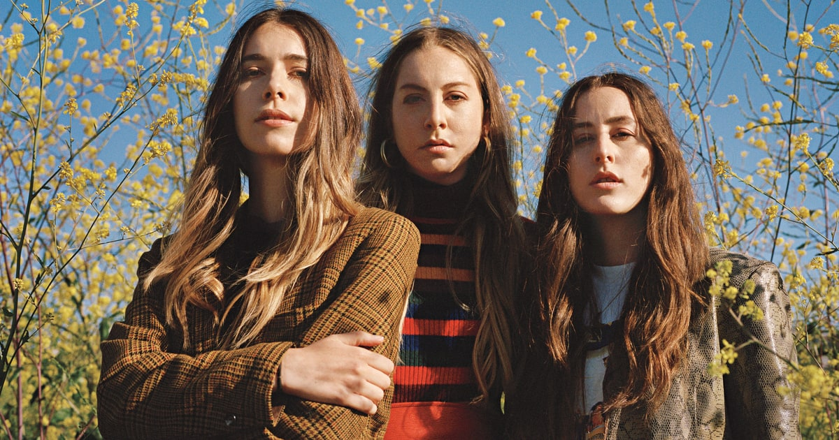 Image result for haim