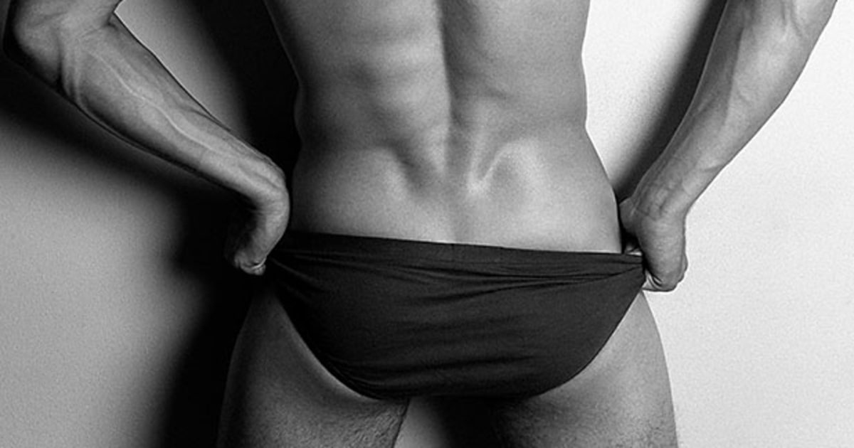 Image result for guys glute workout