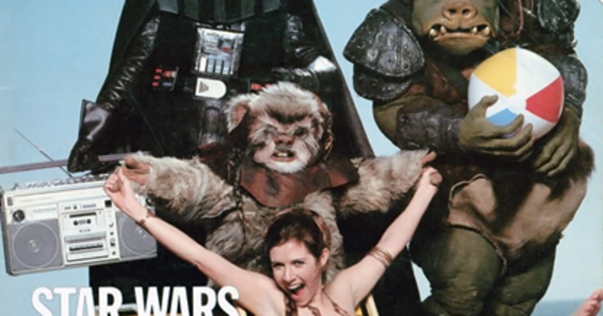 Carrie Fisher  NRA Enemies Rolling Stone Friends
