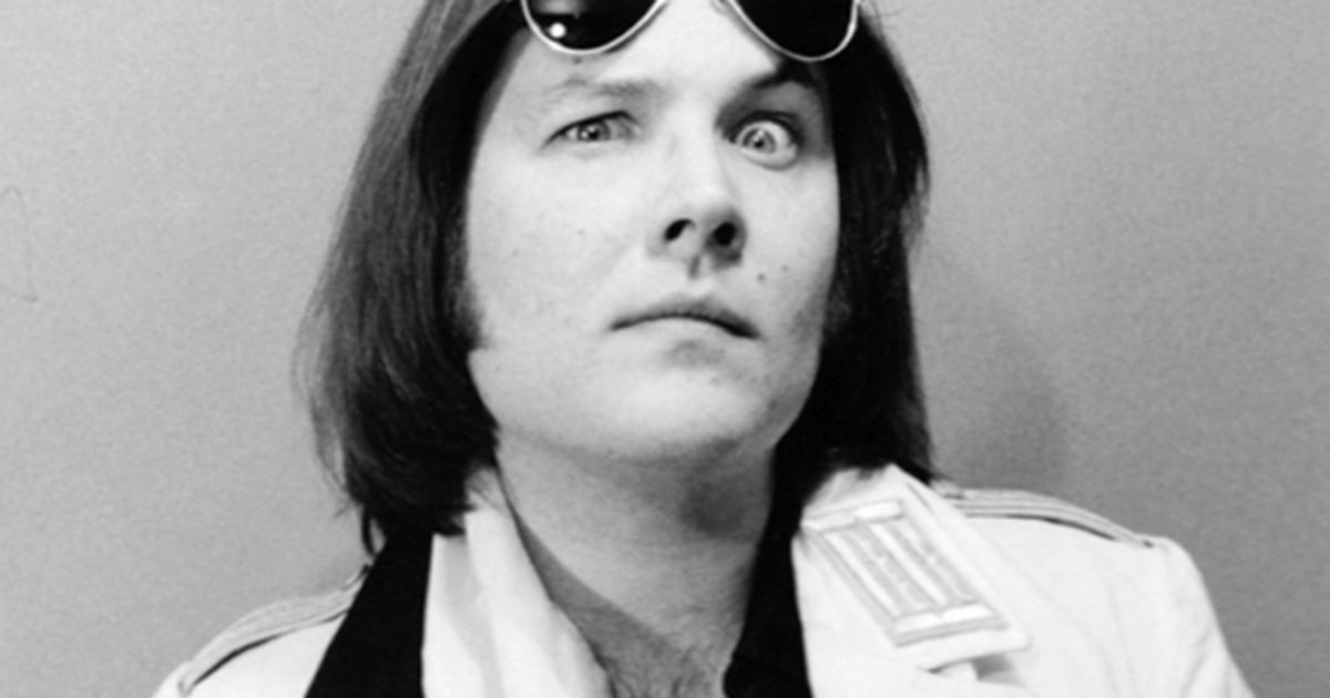 Image result for Ron Asheton