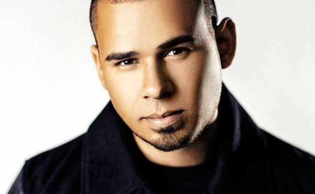 Afrojack Pays Tribute To Mentor David Guetta Rolling Stone