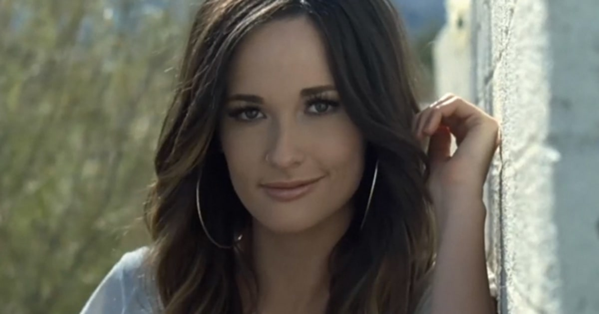Kacey Musgraves Releases Follow Your Arrow Video Rolling Stone