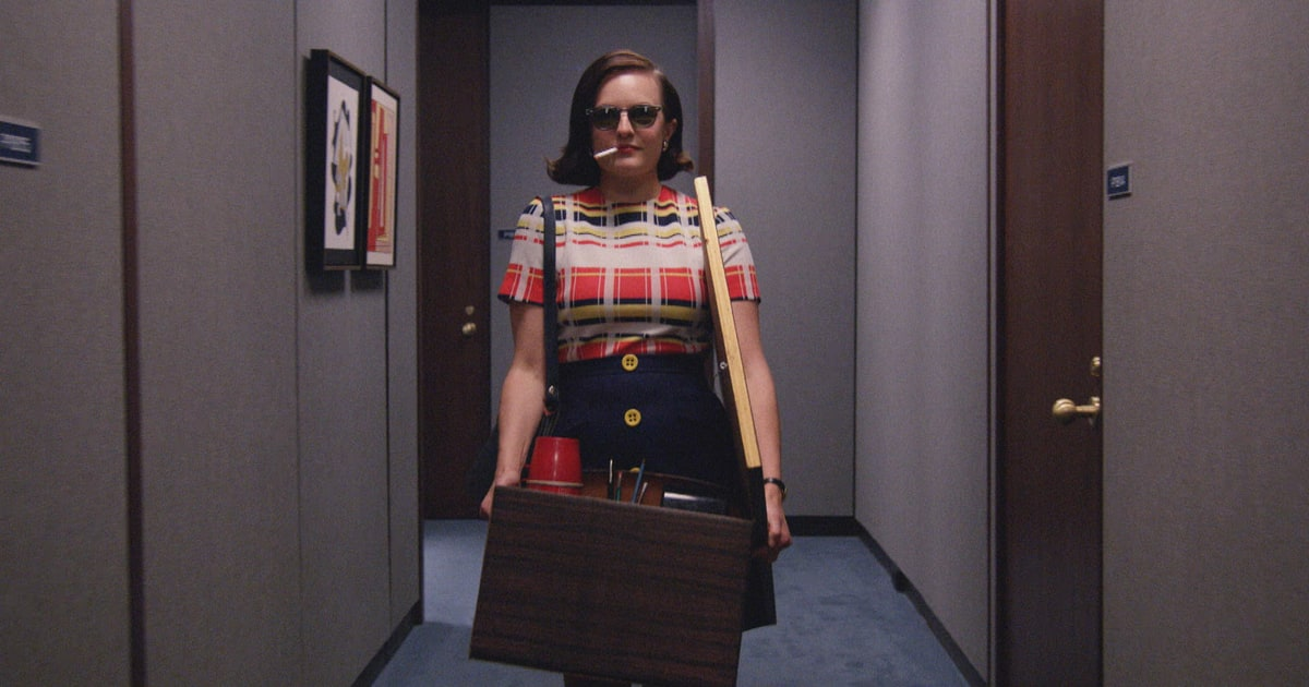 Mad Men Recap Skate and Destroy  Rolling Stone