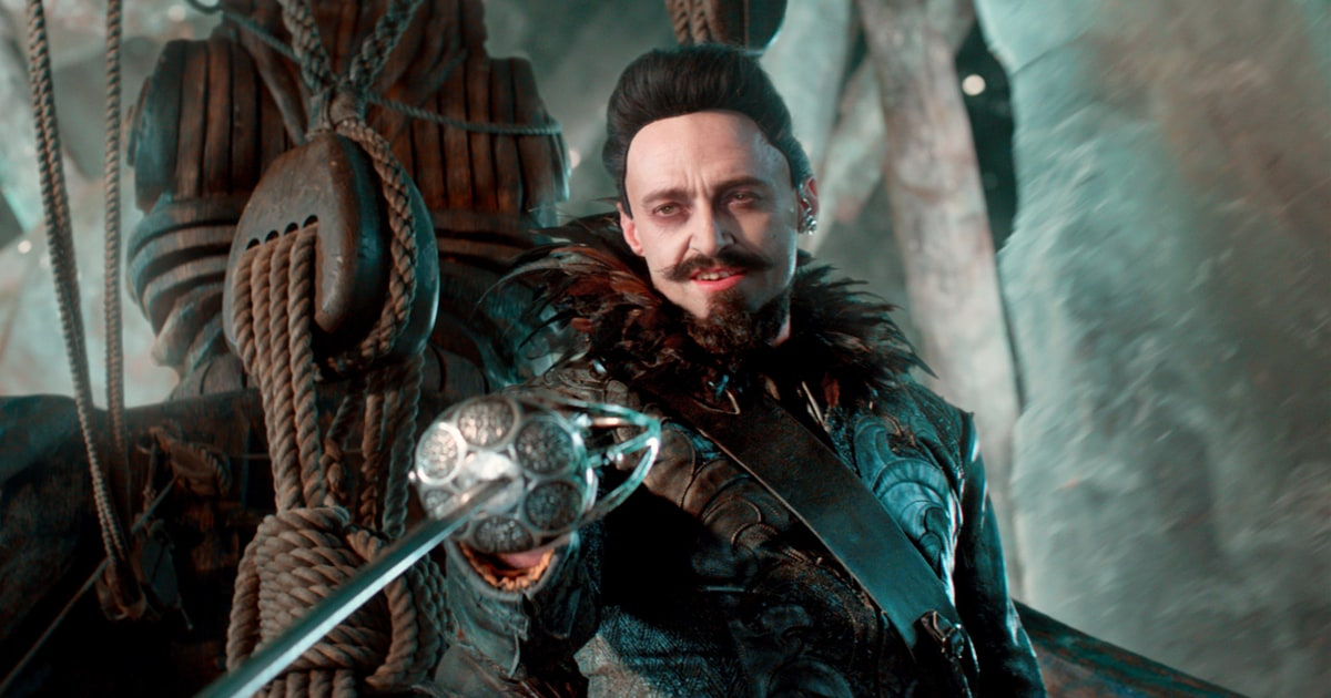 Image result for pan the movie images
