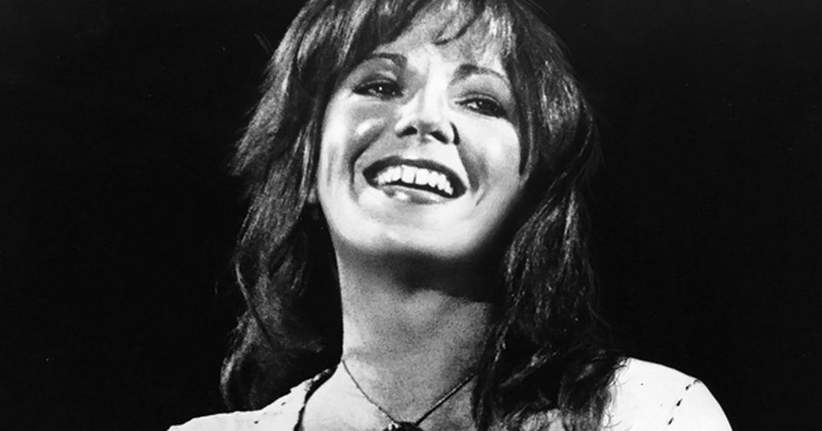 Andrea True Dead at 68  Rolling Stone